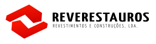 Reverestauros Viana